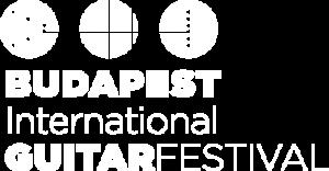 Budapesti Nemzetközi Gitárfesztivál