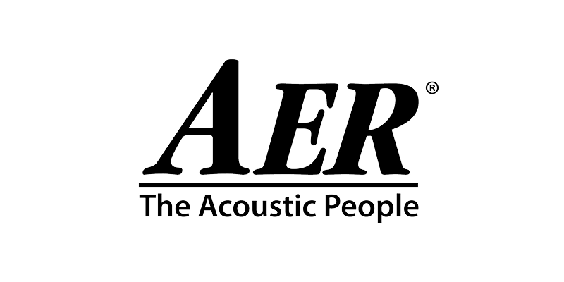 AER - The Acoustic People